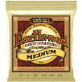Encordoamento 2002 Earthwood 80/20 Bronze Medium 0.013-0.056 Jogo da Cordas Ernie Ball