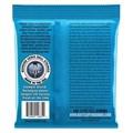 Encordoamento para Contrabaixo 4 Cordas 2835 Extra Slinky 0.040-0.095 Ernie Ball