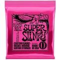 Encordoamento para Guitarra 9 - 42 Super Slinky 2223 Ernie Ball