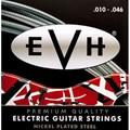 Encordoamento para Guitarra Premium 10-46 Eddie Van Halen Jogo de Cordas EVH