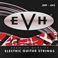 Encordoamento para Guitarra Premium 9-42  Eddie Van Halen Jogo de Cordas EVH