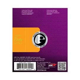 Encordoamento para Violão Extra Light Phosphor Bronze .010-.047 Jogo de Cordas Elixir