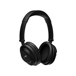 Fone de Ouvido Bluetooth com Cancelador de Ruído K-740NC Kolt