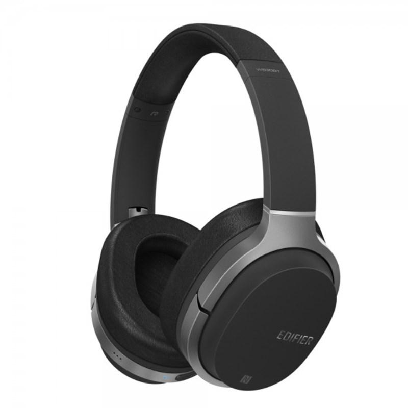 Fone de Ouvido Bluetooth W 830BT Edifier