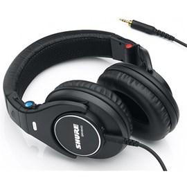 Fone de Ouvido de Monitoração Profissional Srh840