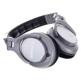 Fone de Ouvido de Referência Profissional SRH940 Shure