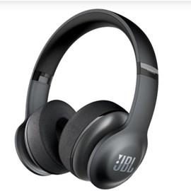 Fone de Ouvido Everest 300 Bluetooth Blk (Life) Jbl - Preto (Black) (BL)