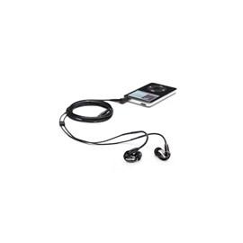 Fone de Ouvido Intra-auricular Se215 K Shure