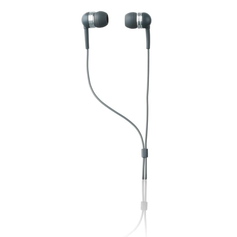 Fone de Ouvido Ip2 Pro In Ear Akg