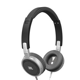 Fone de Ouvido on-ear T300A Jbl - Preto (Black) (BL)