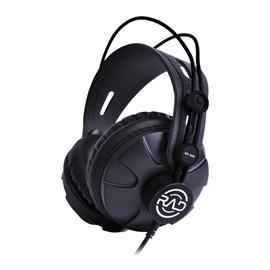 Fone de Ouvido Profissional para Monitoração RD 200 RAD Audio