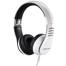 Fone de Ouvido XW H2H2 - (Branco) Casio