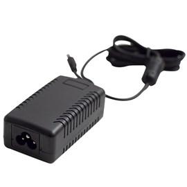 Fonte Adaptador para Amplificador Fly 3 Bivolt 100v - 240v Blackstar
