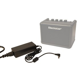 Fonte Adaptador Psu 900603va-u para Amplificador Fly 3 Bivolt 100v - 240v Blackstar