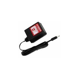 Fonte Onerr para 1 Pedal Plug P4 Pa21 Onerr