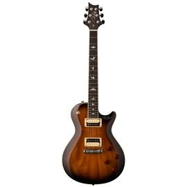 Guitarra 245 Standard Tobacco Sunburst ST 245 TS PRS - Sunburst (Tobacco Sunburst) (TS)