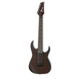 Guitarra 7 Cordas RG 7421 WNF Ibanez