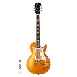 Guitarra CR-200 GT Cort