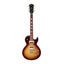 Guitarra CR 300 Aged Vintage Burst Cort