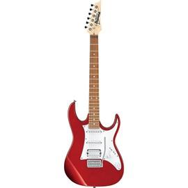 Guitarra de 6 Cordas Rg Series Gio GRX-40 Ibanez - Vermelho (Candy Apple) (CA)