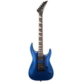 Guitarra Dinky Arch Top Js22 - Jackson Jackson - Azul (Metallic Blue) (527)