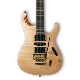 Guitarra Egen 8 Plb (Signature Herman Li) Ibanez