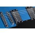 Guitarra Firebird Studio 2017 T Gibson - Azul (Pelham Blue) (PHB)