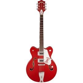 Guitarra G5623 Bono Vox Electromatic Center Block Gretsch - Vermelho (Candy Apple Red) (RD)