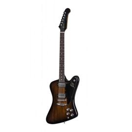 Guitarra Gibson Firebird Studio 2017 T Gibson - Sunburst (Vintage Sunburst) (VS)