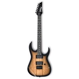 Guitarra GRG 121 EXS MNGT Ibanez