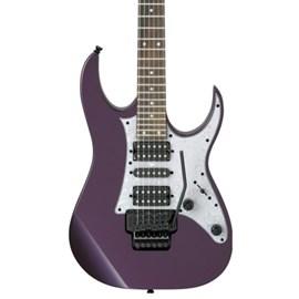 Guitarra GRG250B Deep Violet Metallic Ibanez - Violet (Dark Violet Metallic) (DVM)