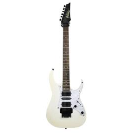 Guitarra GRG250B PW Ibanez - Branco (Pearl White) (PWH)