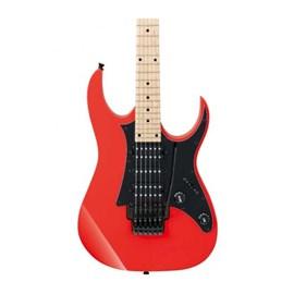 Guitarra GRG250M BMD Ibanez - Vermelho (Beam Red) (BMD)