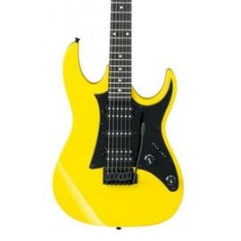 Guitarra GRG250M YE Ibanez
