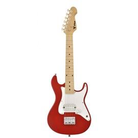 Guitarra Infantil Strato Junior IST H PHX