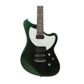 Guitarra Jet Rocker (VM) Verde Metalico Tagima - Verde (Verde Metalico) (VMT)