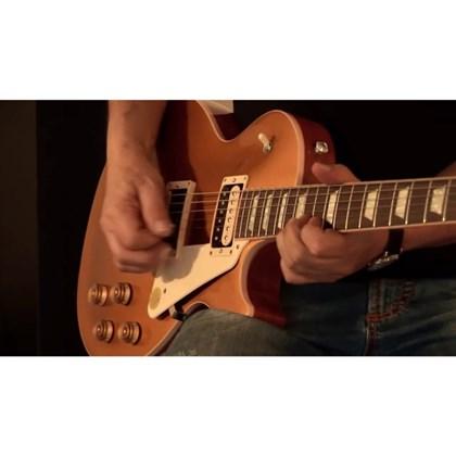 Guitarra Les Paul Classic 2017 T Gibson