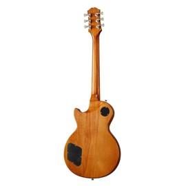 Guitarra Les Paul Modern Epiphone - Graphite Black (GBK)