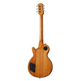 Guitarra Les Paul Modern Epiphone - Sparkling Burgundy (SPB)
