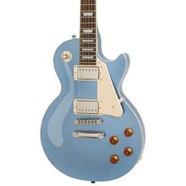 Guitarra Les Paul Standard Epiphone - Azul (Pelham Blue) (PHB)