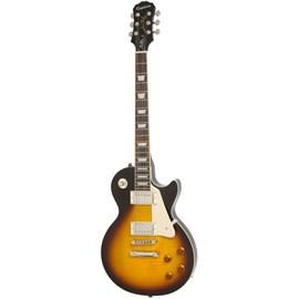 Guitarra Les Paul Standard Plus Top Pro Epiphone - Sunburst (Vintage Sunburst) (VS)