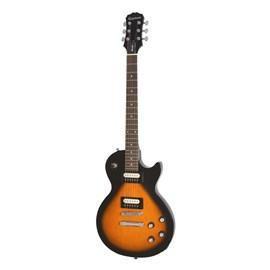 Guitarra Les Paul Studio LT Vintage Sunburst Epiphone - Sunburst (Vintage Sunburst) (VS)