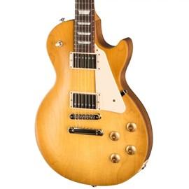 GUITARRA LES PAUL TRIBUTE SATIN HONEY BURST Gibson - Satin Honey Burst (SHB)