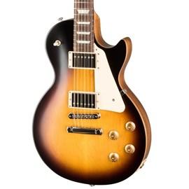 Guitarra Les Paul Tribute - Satin Tobacco Burst Gibson - Satin Tobacco Burst (STB)