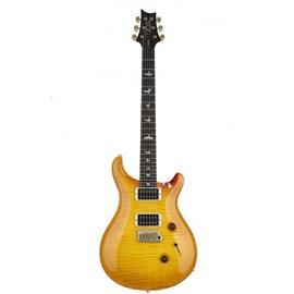 Guitarra McCarty Sunburst CUM2FNHFI63_5-5V PRS - Sunburst (SB)