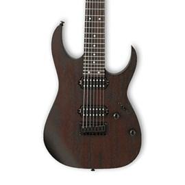 Guitarra RG 7421 WNF Ibanez