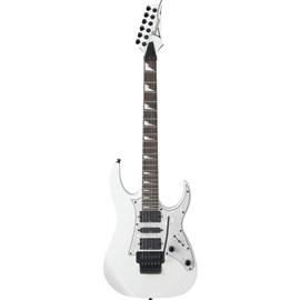 Guitarra RG350 DXZ Ibanez - Branco (WH)