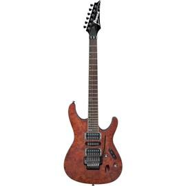 Guitarra S770 Pb (Cnf) Ibanez