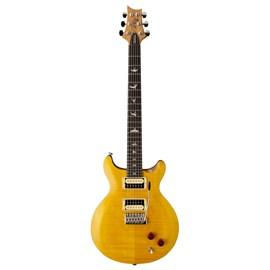Guitarra SE Signature Santana Sasy PRS - Amarelo (Santana Yellow) (SY)