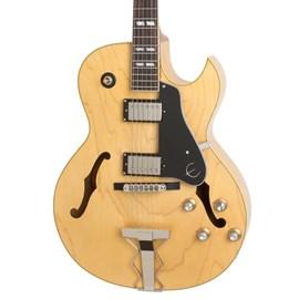 Guitarra Semi Acústica ES175 Reissue Premium Epiphone